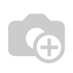 GF P/W T&S Oatmeal Raisin Cookies