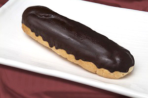 Large Eclairs